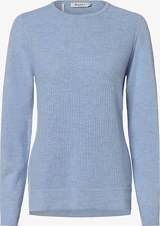newest collection 7cfbb e8128 Maerz Pullover für Damen − Sale: bis zu −25% | Stylight