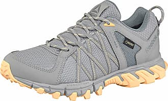 2a85de3ad60daf Reebok Reebok Walkingschuh »Trailgrip RS 5.0 Goretex«