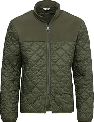 Barbour Steppjacke Staindrop