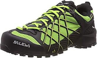 Schuhe von Salewa®: Jetzt bis zu −40%   Stylight