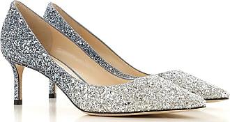 nessuna tassa di vendita buon servizio nuovo design Scarpe Jimmy Choo London®: Acquista fino a −50% | Stylight