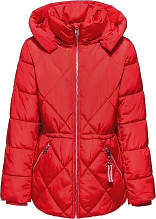 Esprit Jacken: Sale bis zu −29% | Stylight