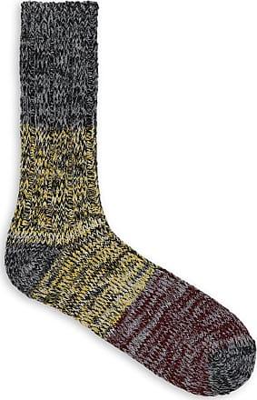 Thunders Love CHARLIE COLLECTION Black Socks