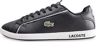 03f2019fc3a Chaussures Lacoste®   Achetez jusqu  à −50%