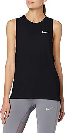 Magliette Nike: Acquista fino a −40% | Stylight
