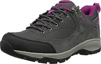 1a523ff7708 Chaussures Aigle®   Achetez jusqu  à −56%
