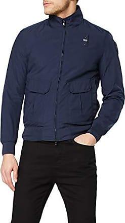 cheap for discount 633ff 79526 Giacche Estive Blauer da Uomo: 26+ Prodotti | Stylight