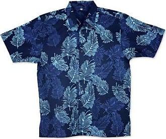 430626a9b5557 Shirts with Batik pattern: Shop 2 Brands at USD $39.99+   Stylight