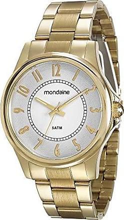 Mondaine Relógio Mondaine Feminino 78656lpmvda1