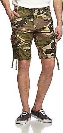 10ad4a66b Pantalons Jack & Jones : 930 Produits | Stylight