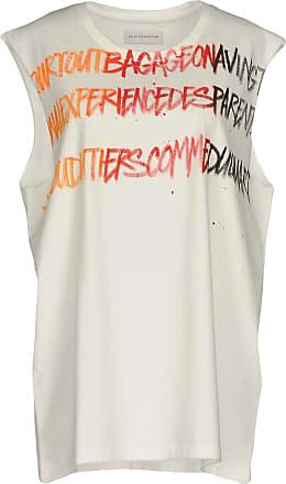 Faith Connexion TOPS - T-shirts auf YOOX.COM