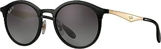 Ray-Ban Emma 4277 6306T3 - Óculos de Sol