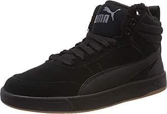 Puma Sneaker High: Sale bis zu −65% | Stylight