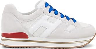 cdf763f404ab Hogan Sneaker für Damen − Sale  bis zu −60%   Stylight