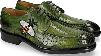 7297f8ac2fa4 Chaussures Richelieu − Maintenant   2061 produits jusqu  à −63 ...