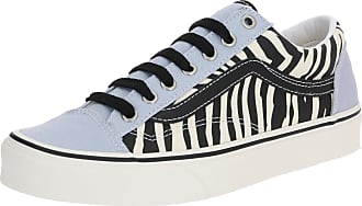 Chaussures D'Été Vans : Achetez jusqu'à −55%   Stylight