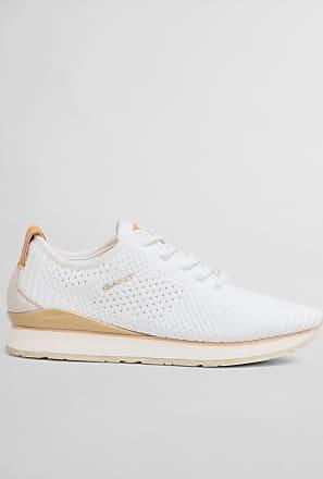 GANT Bevinda Sneaker
