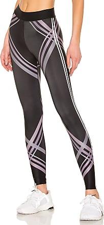 Ultracor Ultra Contrail Legging in Black