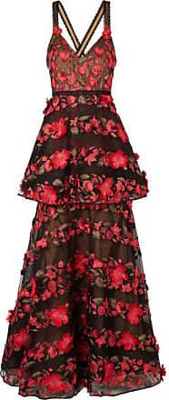 ff30c28df94 Peplum Dresses (Wedding Guest): Shop 28 Brands up to −75% | Stylight