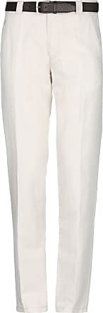 Meyer TROUSERS - Casual trousers on YOOX.COM