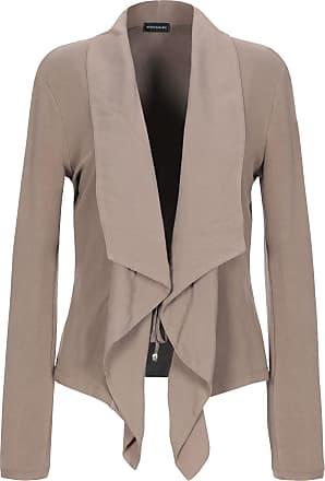sale retailer f452c fcd9f Abbigliamento Diana Gallesi®: Acquista fino a −65% | Stylight