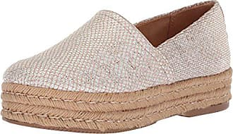 255e0e6a8638 Naturalizer® Platform Shoes  Must-Haves on Sale up to −37%