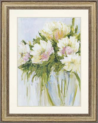 Paragon Picture Gallery Im Blushing Framed Wall Art - 4395