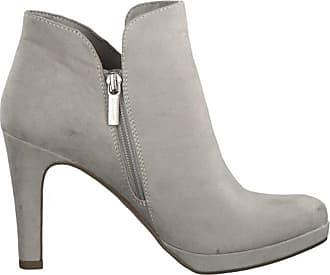 Tamaris® Mode − Sale: jetzt bis zu −43% | Stylight