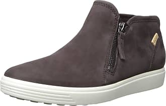 09fbb4f5d3fc0 Ecco® High Top Trainers  Must-Haves on Sale up to −30%