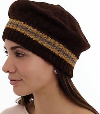 Novica 100% alpaca hat, Sunflower