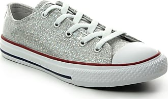 96e6a64eb40ca Converse® Fashion: Browse 3827 Best Sellers | Stylight