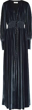 Black Coral VESTITI - Vestiti lunghi su YOOX.COM
