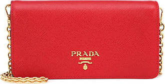 ccebe8d9e6863c Sacs À Main Prada®   Achetez jusqu  à −70%   Stylight