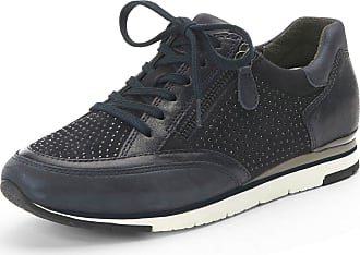 Gabor Sneakers Gabor blue