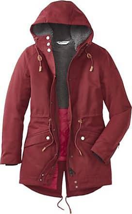 reputable site 5dee5 0c64c Vaude Jacken für Damen − Sale: bis zu −50%   Stylight