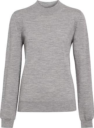 daf950e0d152a1 Burberry® Jumpers: Must-Haves on Sale up to −60%   Stylight