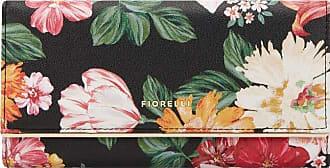 Fiorelli Womens Carmen Purse Roma Print