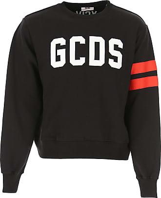 più recente 049ee ba806 Abbigliamento GCDS®: Acquista fino a −65% | Stylight