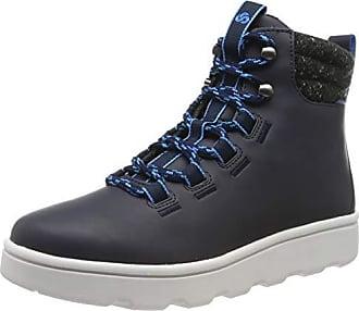 Clarks Ankle Boots: Sale bis zu −39% | Stylight