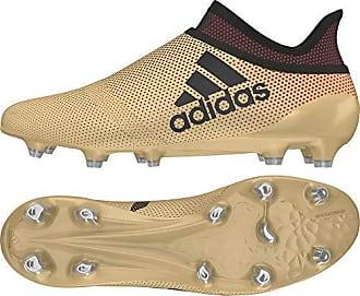 Adidas Fußballschuhe: Sale bis zu ?55%   Stylight