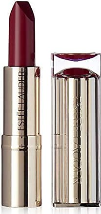 Estée Lauder Pure Color Love Lipstick, Juiced Up, 0.12 Ounce