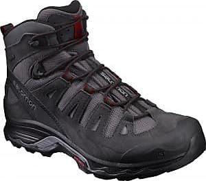 Salomon Mens Quest Prime GTX Hiking Boots