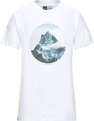 Dedicated TOPS - T-shirts sur YOOX.COM