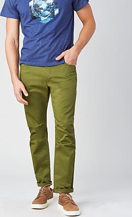 United By Blue Cartwright Pant