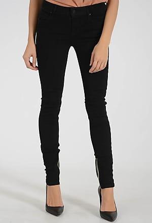 Rta 11cm Stretch Denim Jeans size 26