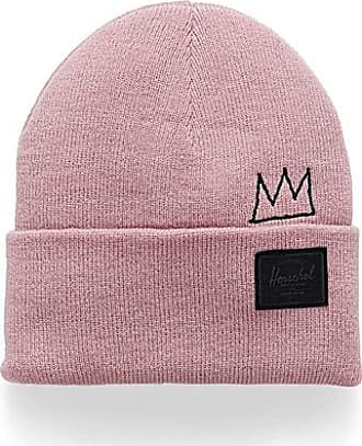 ff51806ee Women's Knitted Beanies: 1608 Items up to −70% | Stylight