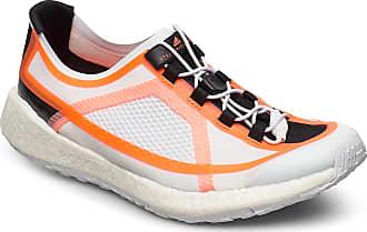 Adidas by Stella McCartney Skor för Dam: upp till −40% hos