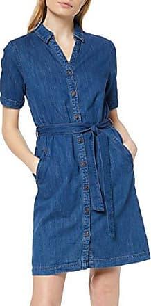 more photos 21411 4a7aa Vestiti Jeans: Acquista 10 Marche fino a −70% | Stylight