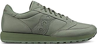 quality design 44740 8eb02 Men's Saucony® Summer Shoes − Shop now up to −50% | Stylight