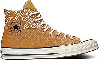 Sneaker High (70Er) in Braun: 13 Produkte ab 49,23 </p>